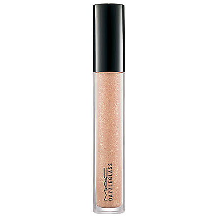 MAC Dazzleglass (Bare+necessity