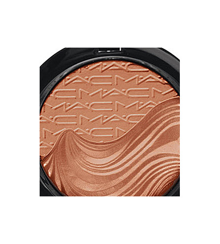 MAC Extra Dimension Skinfinish (Fairly+precious