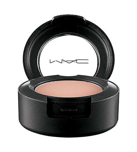 MAC Eyeshadow (Bouffant
