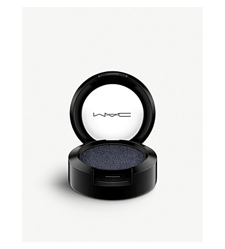 MAC Eyeshadow (Black tied