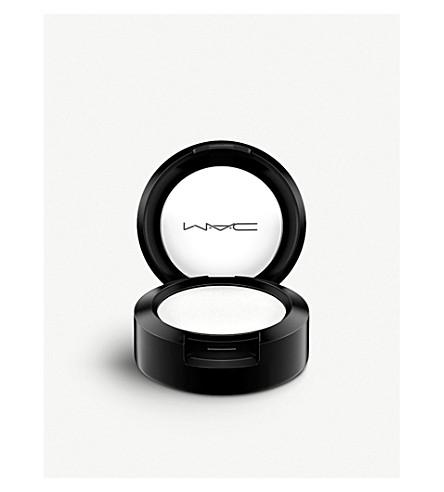 MAC Eyeshadow (Gesso