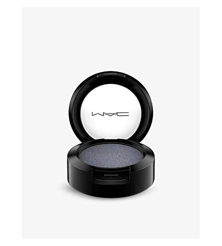MAC Eyeshadow (Knight divine