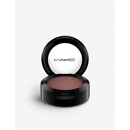 MAC Eyeshadow (Cranberry