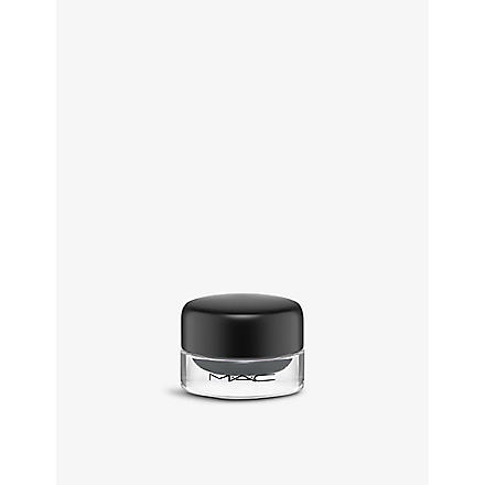 MAC Fluidline (Black+ivy