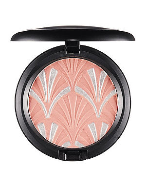 MAC Philip Treacy Highlight Powder
