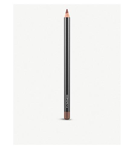 MAC Lip Pencil (Cork