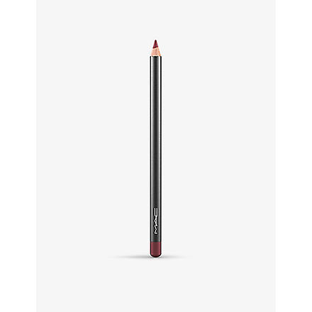 MAC Lip Pencil (Auburn