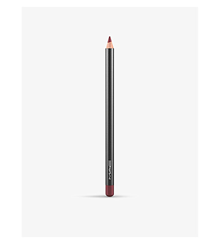 MAC Lip Pencil (Ablaze