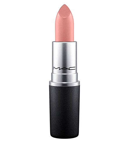 MAC Blue Nectar Amplifield Lipstick (Given+in