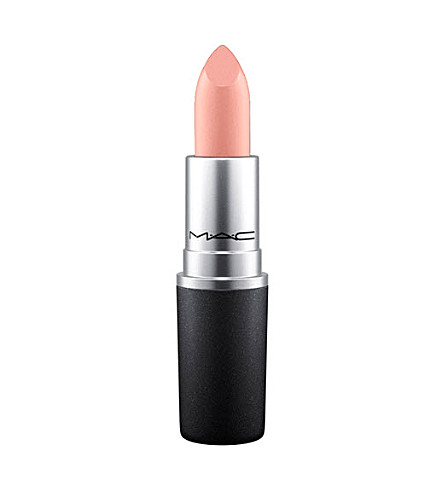 MAC Pressed & Ready Lipstick (Pressed+&+ready