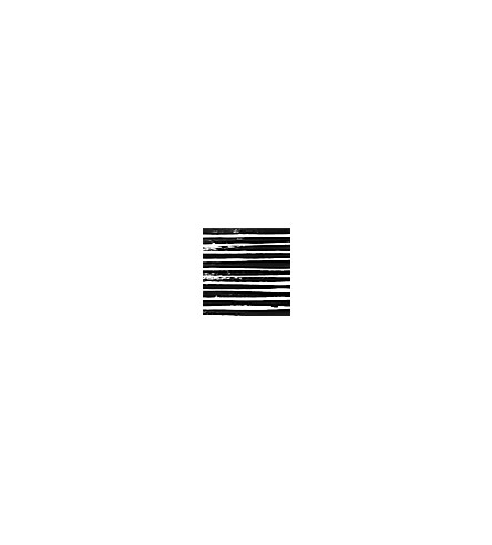 MAC 液衬 (黑色