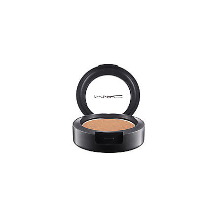 MAC Pro Longwear Eyeshadow (Mauveless