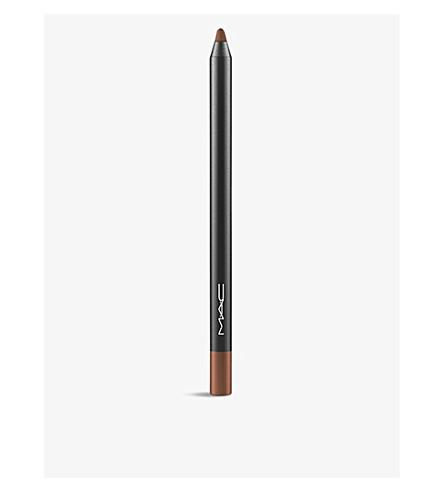 MAC Pro Longwear Lip Pencil (Bittersweet