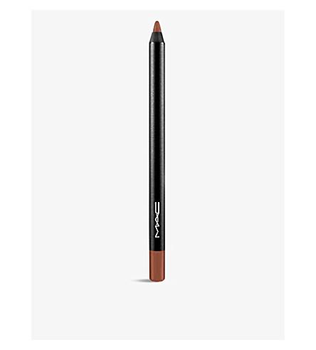 MAC Pro Longwear Lip Pencil (Etcetera