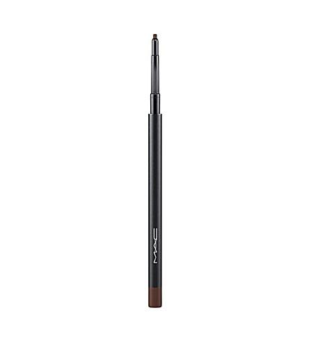 MAC Eye Brows Pen (Tampered
