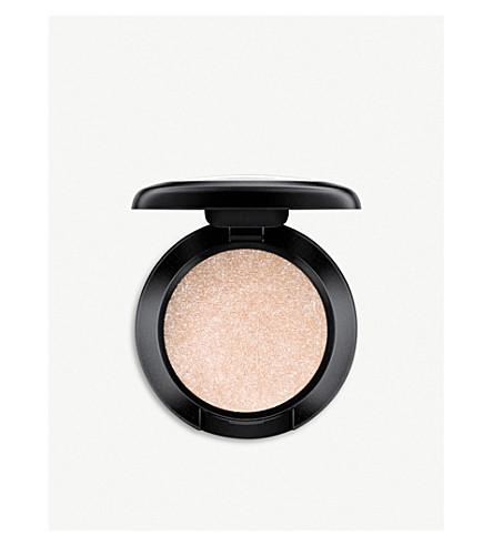 MAC Throwback Eye Shadow 1.35g (Goldbit