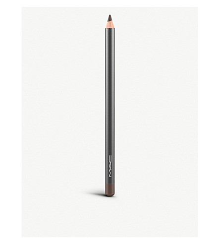 MAC Eye Pencil (Coffee