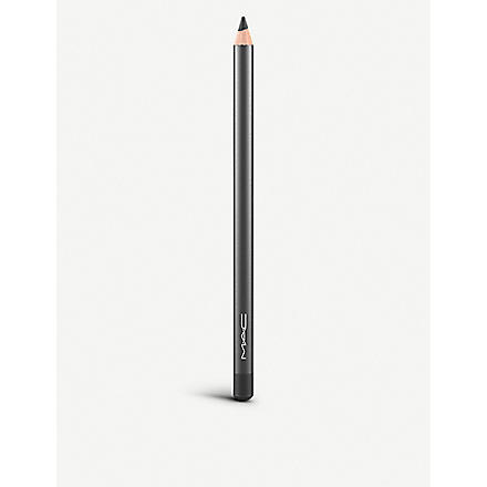 MAC Eye Pencil (Ebony