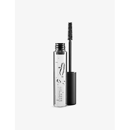 MAC Brow Set (Clear