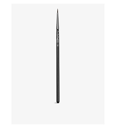 MAC 210 Precise Eye Liner Brush