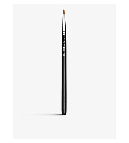 MAC 209 Eye Liner Brush