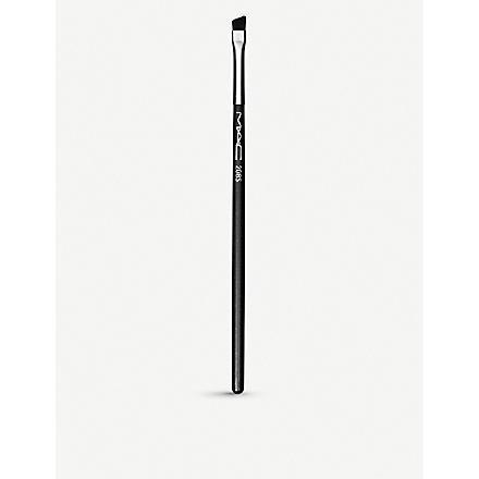 MAC 208 Angled Brow Brush