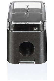 MAC Pencil Sharpener⁄Small