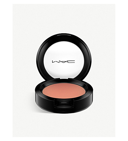 MAC Cream Colour Base (Copper