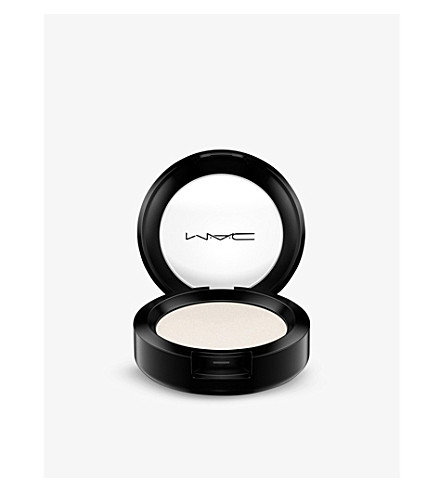 MAC Cream Colour Base (Luna