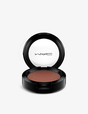 MAC Cream Color Base