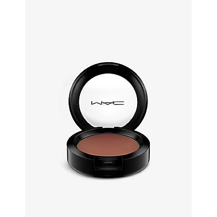 MAC Cream Color Base (Hush