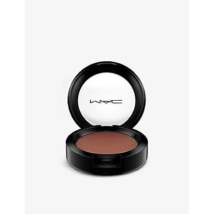 MAC Cream Color Base (Luna
