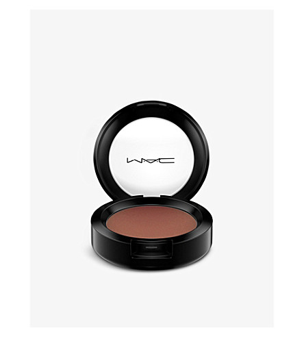 MAC Cream Color Base (Au+nature