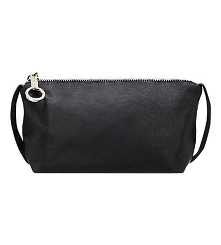 MAC 小制袋 (黑色