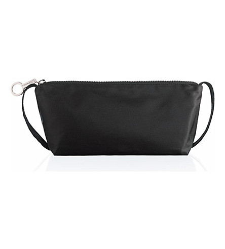 MAC Medium Make-Up Bag