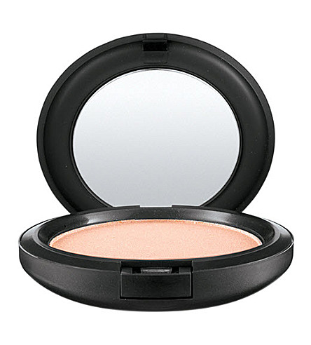 MAC Beauty Powder (Alpha+girl