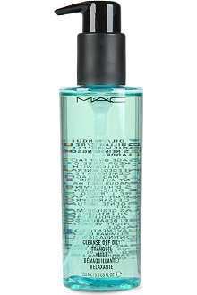 MAC Cleanse Off Oil/ Tranquil 150ml