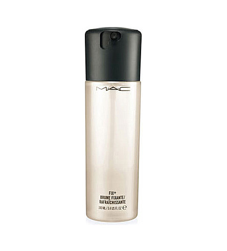 MAC Fix + 100ml