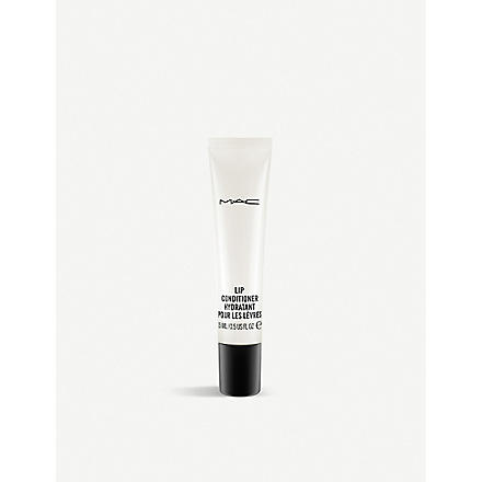MAC Lip Conditioner (tube)