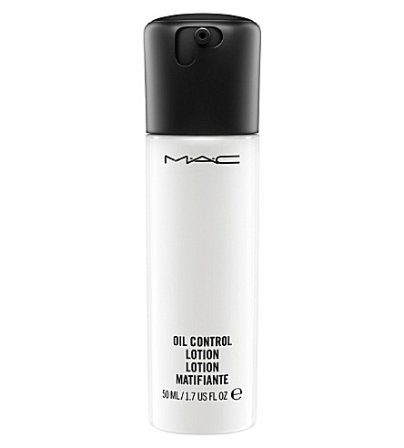 MAC Oil Control Lotion 50ml