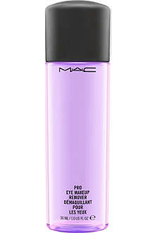 MAC Pro Eye Make–Up Remover 100ml