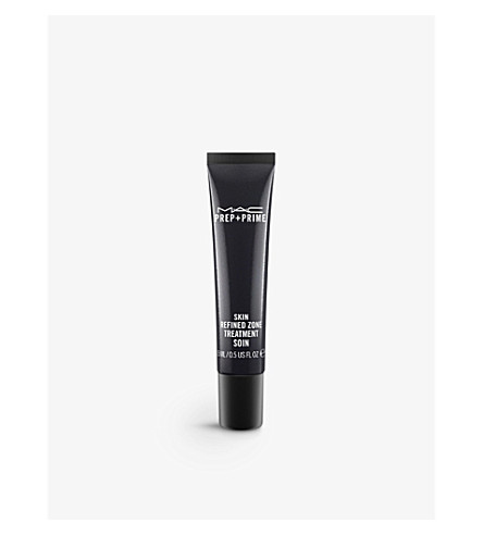 MAC Prep + Prime Skin Refined Zone 15ml