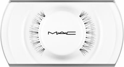 MAC MAC
