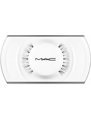 MAC 31 Lash