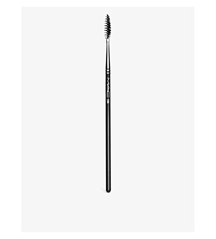 MAC 204 Lash Brush
