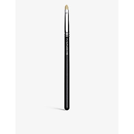 MAC 219 Pencil Brush