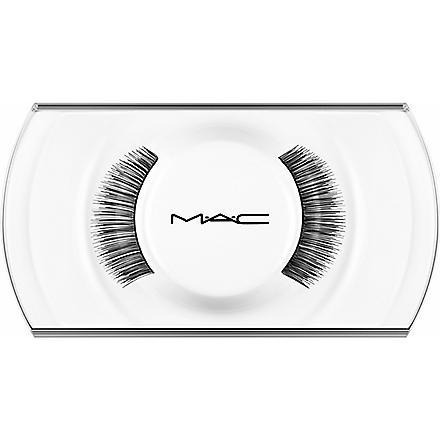 MAC 1 Lash