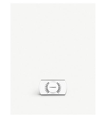 MAC 7 睫毛 (黑色