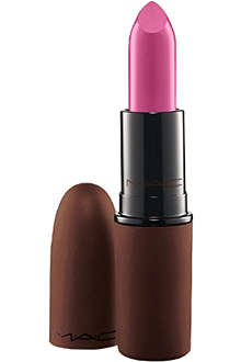 MAC Temperature Rising Cremesheen Lipstick