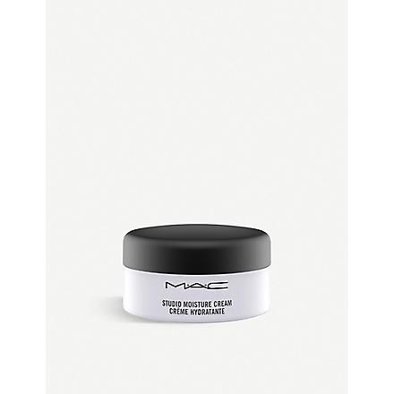 MAC Studio Moisture cream 50ml